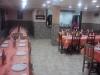 Bar Virgen del Rosario Foto 2
