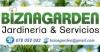 BIZNAGARDEN Servicios de Jardinería Foto 1